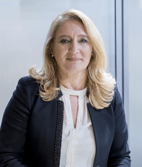 Sonia Ingelmo Heras