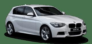 BMW_116i