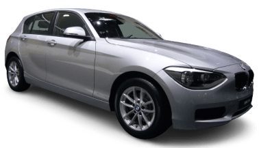 BMW_116i_F20-r