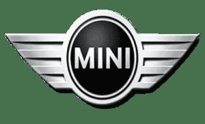 Logo MiniCooper