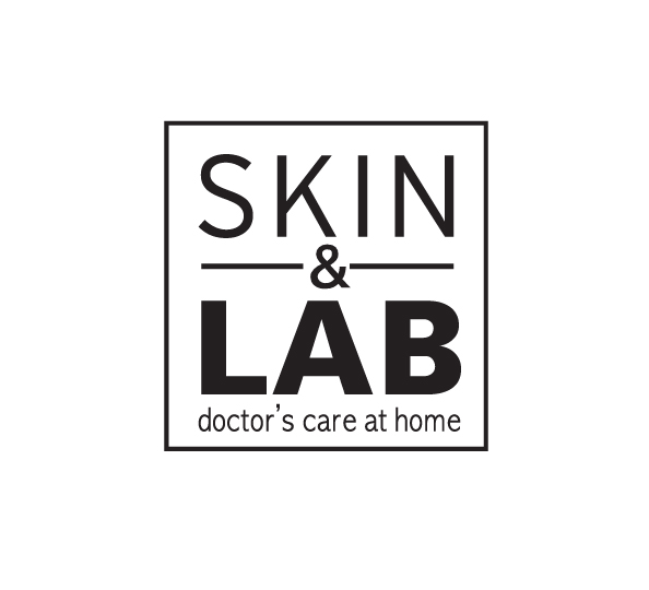[Review] SKIN&LAB Glacial Clay Facial Mask and Mont-Blanc