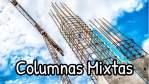 Recomendaciones de Diseño de Columnas Mixtas