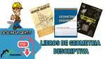 Libros de geometría descriptiva para todas las ingenierías