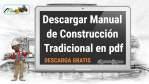 Descargar Manual de Construcción Tradicional en pdf