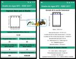 Una Aplicación Móvil para el Diseño de vigas NTC - RSEE 2017