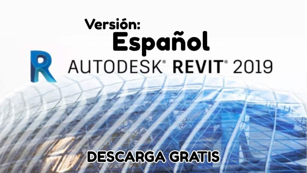 revit 2019 en español