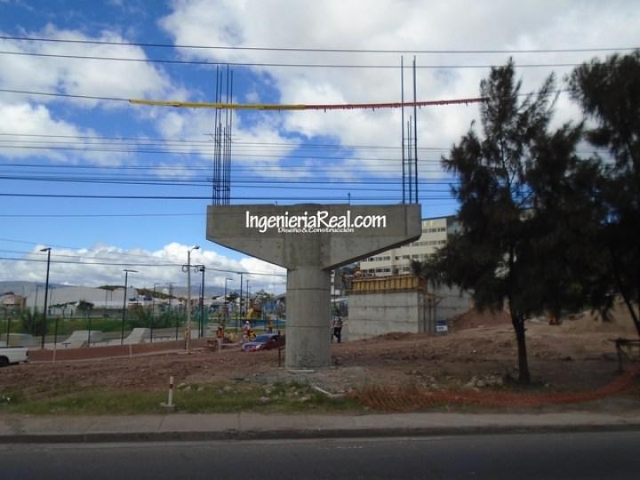 Ciempiés estrena puente en Altos del Trapiche (15)