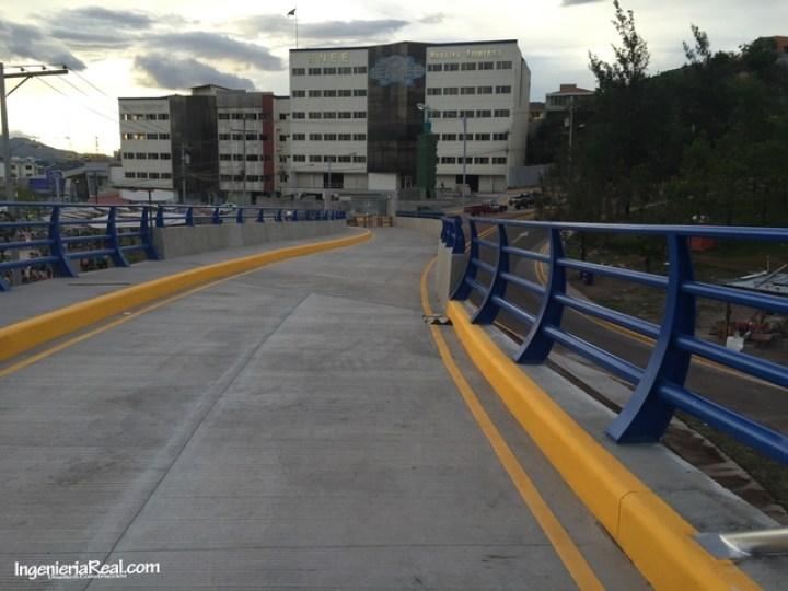 Ciempiés estrena puente en Altos del Trapiche (9)