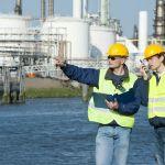 entreprise-exterieures-securite-prevention-usine