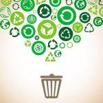 gestion-dechets-environnement-recyclage-circulaire