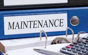 maintenance-GMAO-plan de prevention-entreprise exterieure-modernisation