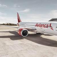 Cómo Cancelar un Ticket Emitido con Millas Avianca LifeMiles