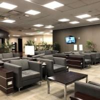 Cómo Ingresar a una Sala VIP en Ezeiza: Todas las Alternativas