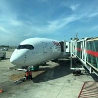Groupon Devaluó sus Cupones de Avios, pero Sigue Habiendo Buenas Oportunidades