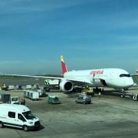 Nueva Oportunidad de Compra de Avios con Descuento en Groupon