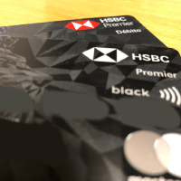 HSBC Rewards Devalúa la Acumulación de Puntos en sus Tarjetas de Crédito