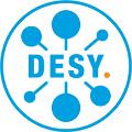 DESY Logo 120x120