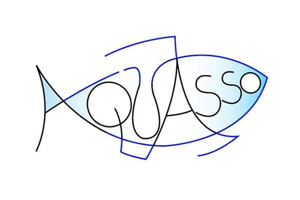 association Aquasso
