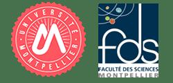 Université de Montpellier - Faculté des Sciences