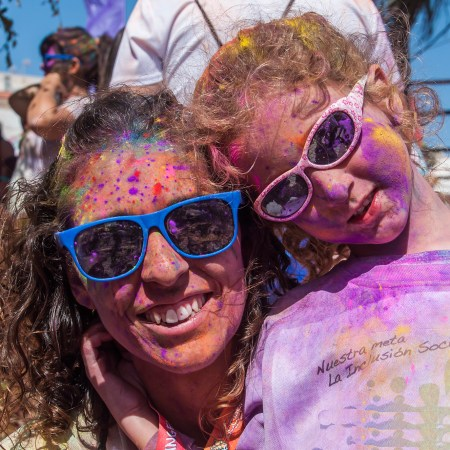 Ingenio-Colour-Festival_18