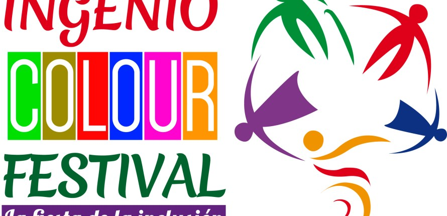 logo_ingenio_colour_festival_horizontal_fondoblanco