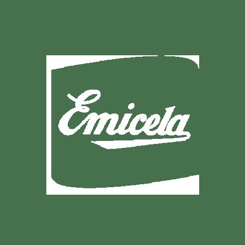 Emicela
