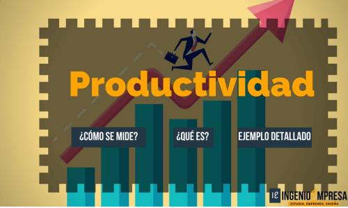 small resolution of medici n de productividad