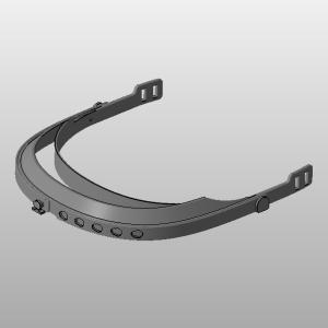 Diseño 3D Ingenio Triana