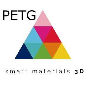 PETG SmartFil