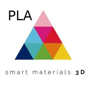 PLA SmartFil
