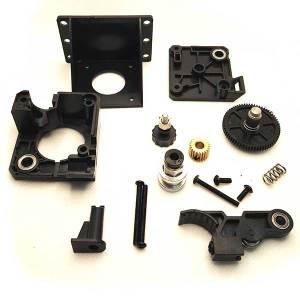 Kit mecánica extrusor Artillry X1/Genius