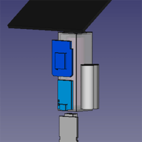 imagen diseño 4