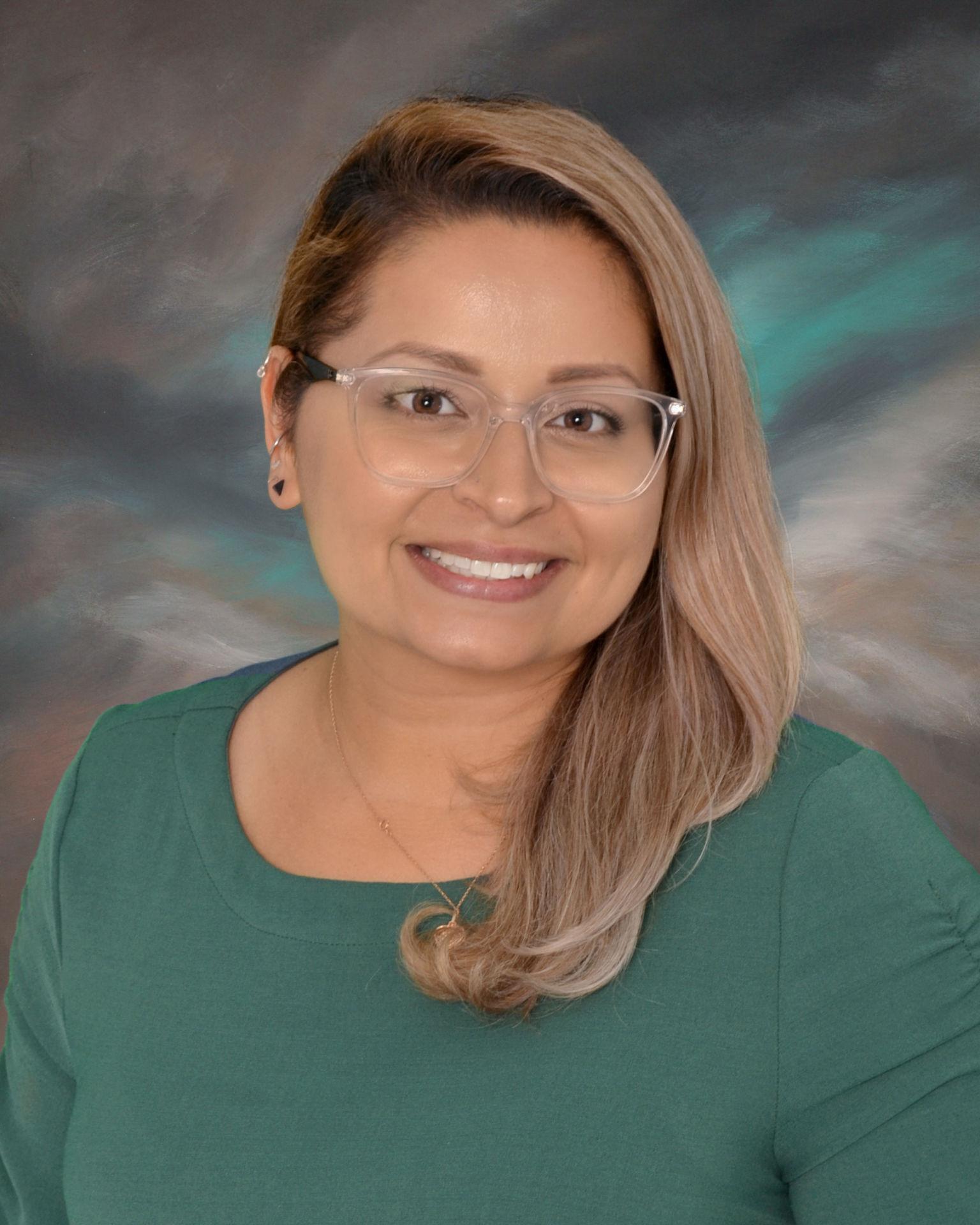 Donna Kumar, HR CMO