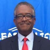Nadar Ali, Board Member