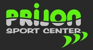 Prijon-sport-center-bovec-logo_515440