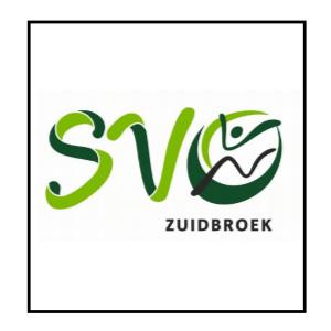 SVO Zuidbroek