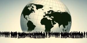 verdivalg, samfunnsansvar, verdier, en bedre verden