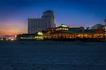 Ocean Resort Atlantic City Casino