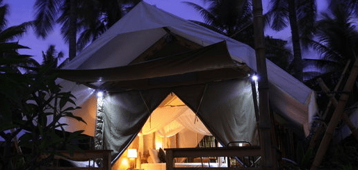 best-deals-gili-island-accommodation