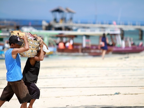 gili islands people and culture