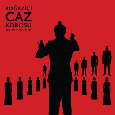bogazici-jazz-choir2