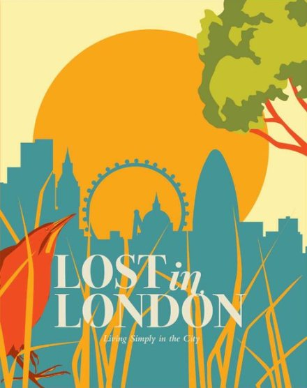 lost-london.jpg.492x0_q85_crop-smart