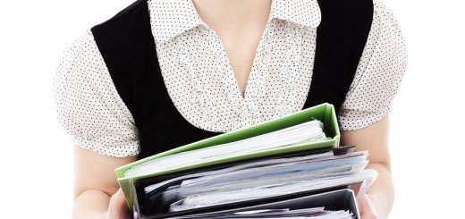 mobbing, stress da lavoro correlato, costi aziendali
