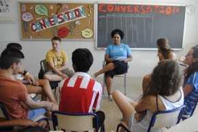 Clases Summer School
