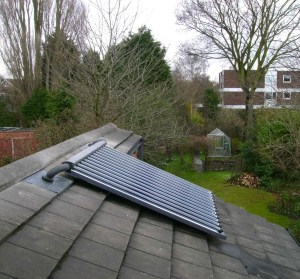 solar thermal from bedroom_low