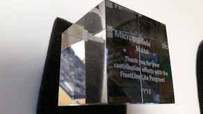 MS Award 2016 (1)