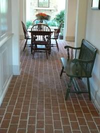 Hall Tile Ideas | Joy Studio Design Gallery - Best Design