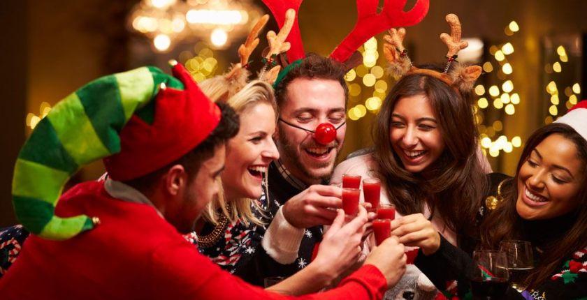 5-consejos-para-vivir-una-navidad-al-máximo