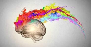 inteligencias multiples en el centro cultural de idiomas