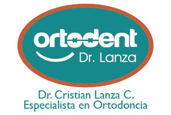 dr lanza ortodent